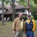 Ann Arbor, 2005-10-26